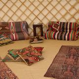 Double futon mattress / sofa £30 each