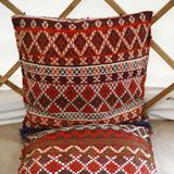 Turkish saddle bags £10 each